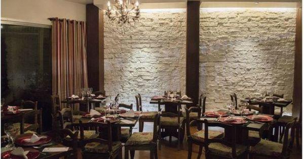 Dining room sala de jantar projeto leonardo for Leonardo s dining room