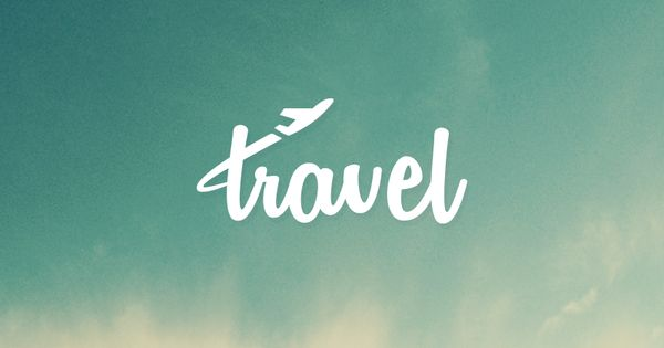 Dribbble - Travel by Nashad