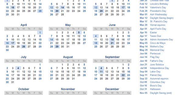 Calendar Templates You Can Edit : Download free printable calendar templates that you