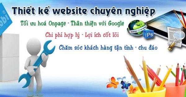 lam-web-ban-hang