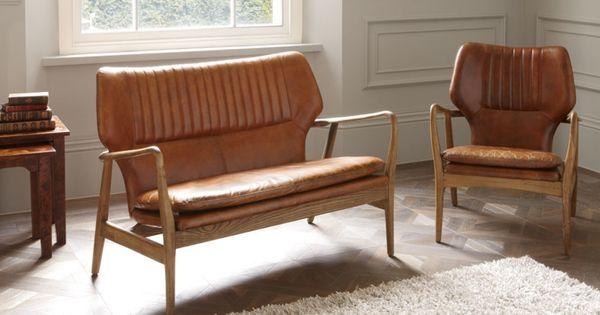 Laura Ashley Whitworth Home Furnishings Open Living Room Furniture