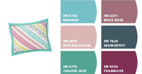 Sherwin Williams Chip It Color Pinterest
