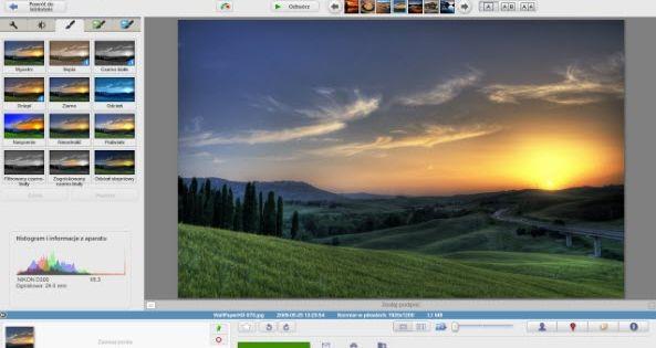 برنامج عرض الصور Download Games Screenshots Games