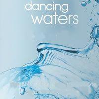 Body Works Dancing Waters Fragrant