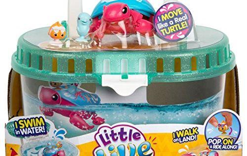 25 Little Live Pets Turtle Tank Sandy The Tropical Turtl Https Www Amazon Com Dp B079d86nr3 Ref Cm Sw R Pi Dp Little Live Pets Pet Turtle Turtle Tank