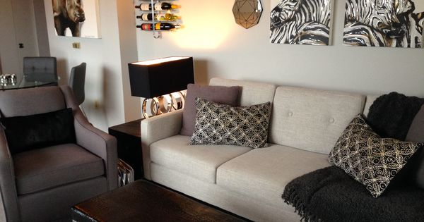 African themed room small spaces pinterest themed for African themed living room decorating ideas