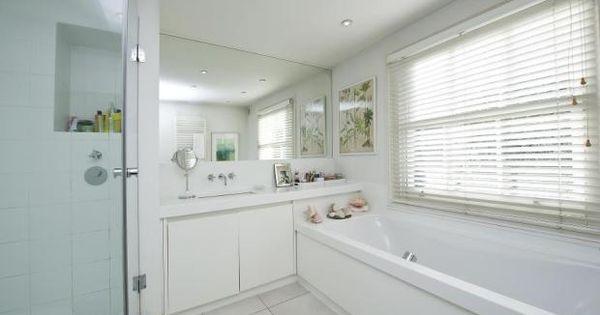Bathroom Ideas Rightmove bathroom ideas rightmove tile mosaic design photos inspiration