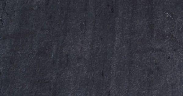 Vermont Black Slate : Vermont black slate all