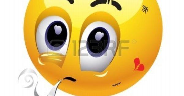 Pin On Homie Emoji