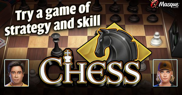 Games On Aol Com Free Online Games Chat With Others In Real Time And Consume Trending Content Free Online Games Online Games Play Chess Online