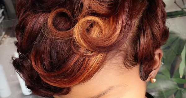 pixie haircuts 60 great hairstyles for black 9771