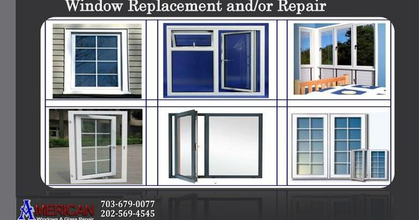 American Windows And Glass Repair Has Been Providing Homeowners