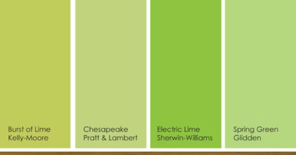 shades of green paint - Living room | Colors of my house ...