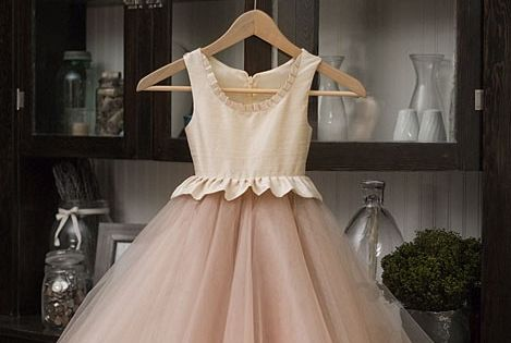 omg i love tulle. do they make this in a grown-up size?
