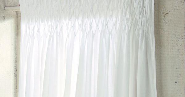 39 gardine otilie 39 gesehen auf schlafzimmer pinterest gardinen sehen und sichtschutz. Black Bedroom Furniture Sets. Home Design Ideas