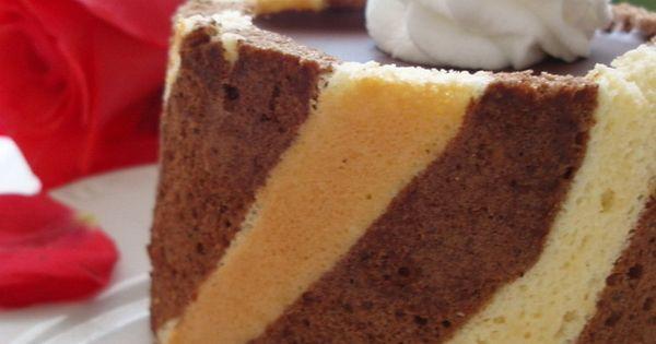 Mini cheesecakes, Cheesecake and Minis on Pinterest