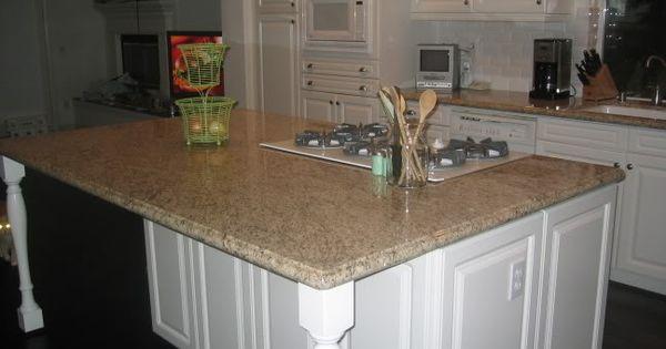 Countertop Dishwasher Rona : Kitchen update inspiration pinterest islands kitchen islands and