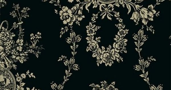 Pinterest Decorating With Toile: Home Decor Fabric-Waverly Country House Toile At Joann.com