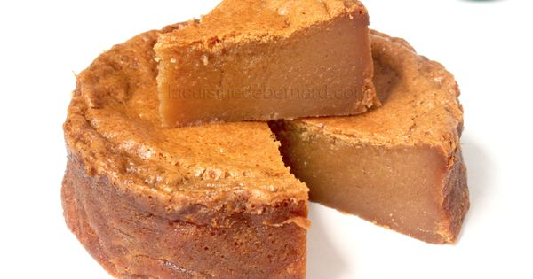 L 39 explosif la cuisine de bernard un bretagne and cakes - La cuisine de bernard tarte au citron ...