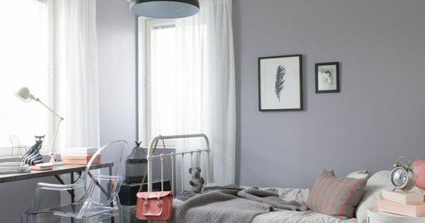 m bel im coolen jugendzimmer sitzkissen l ufer home sweet home pinterest jugendzimmer. Black Bedroom Furniture Sets. Home Design Ideas