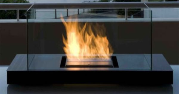 High Quality Ethanol Fireplaces Ambience Eco Fires Kenmore Qld 4069 Fireplace Ethanol Fireplace Fire