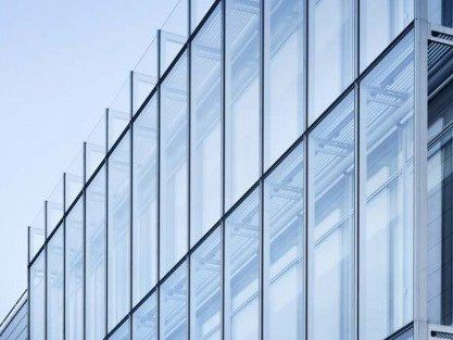 Curtain Wall Fundamentals Curtain Wall Types Of Curtains Wall Systems