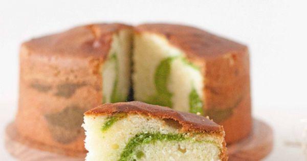 pistachio pound cake | POUND CAKES! YUMMY!!! | Pinterest ...