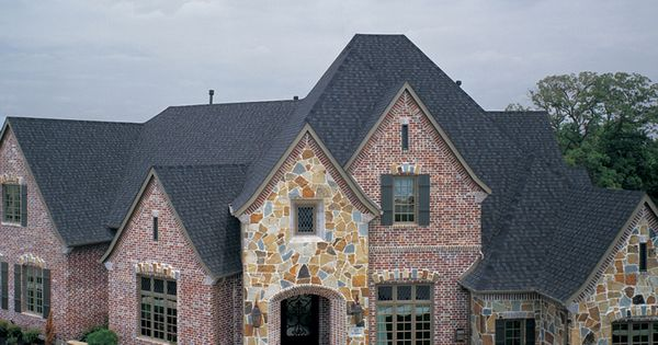 Best Heritage® Premium Heritage® In Black Walnut Roofing 400 x 300