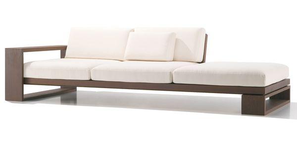 Choosing Living Room Furniture Fair Design 2018