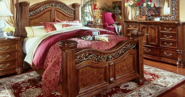 mansion bed bedroom furniture new furniture pinterest cordoba