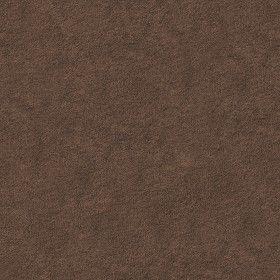 Textures Texture Seamless Brown Velvet Fabric Texture Seamless