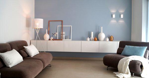 ihre volle wirkung entfaltet die alpina feine farbe direkt. Black Bedroom Furniture Sets. Home Design Ideas