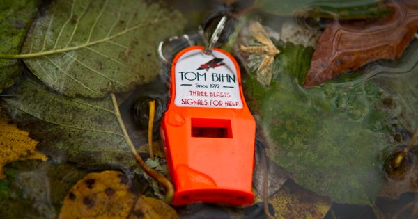 New Bags Archives - TOM BIHN Blog: We make travel bags in