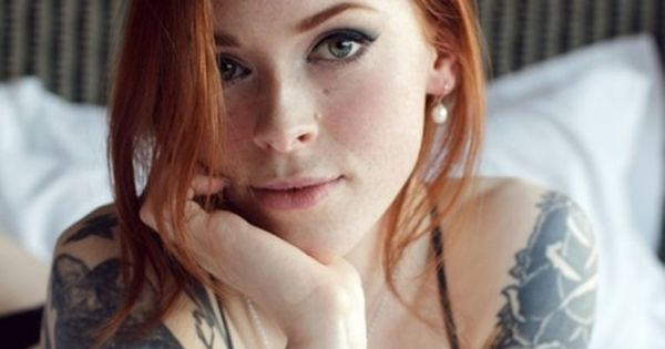 Cassandra huge boob