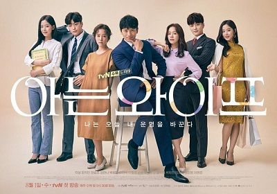 Drakorindo Download Drama Korea Subtitle Indonesia Drama Korea Drama Korea