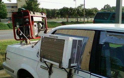 Have You Seen This In Your Neighborhood Car Humor Car Salesman