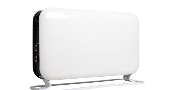 Mill 1500 Watt Convection Portable Heater Sg1500mec Portable Heater Best Space Heater Heating Element
