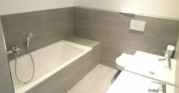 Badezimmer Deckenhoch Fliesen Oder Nicht Collection In 2020 Badewanne Fliesen Badezimmer Fliesen Badezimmer