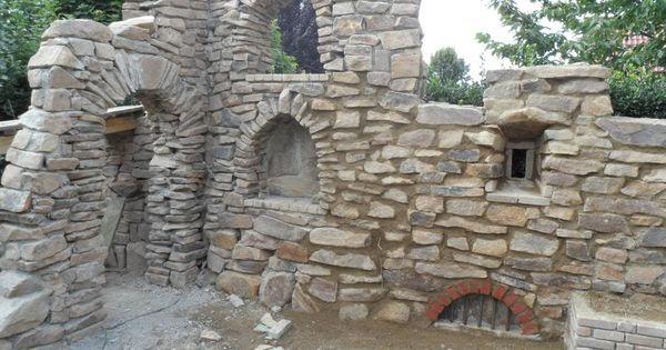 Pin von alexander feuerstein auf stone at home pinterest for Gartengestaltung jaspers