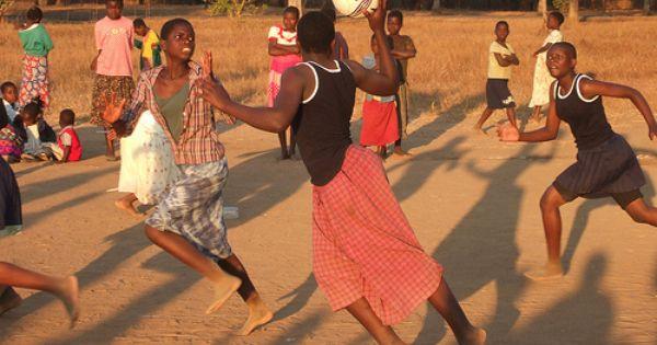 I Love Malawi Kids Having Some Fun In Malawi Have Some Fun Some Fun Kids