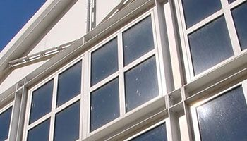 Doing Residential Window Tinting In Pompano Beach And Pembroke