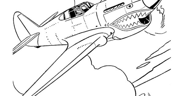 Military Coloring Pages Coloring Filmiinspector Com