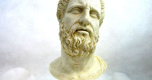 a biography of hippocrates a greek physician and a discussion of his ideas Hippocrates biography one of the most important ideas codified in the hippocratic oath is that the physician is accountable for his actions should problems arise.
