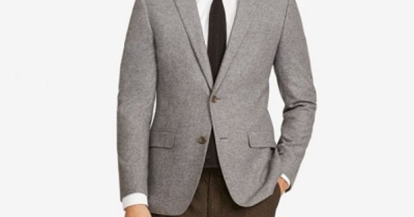 17 Best ideas about Blazers & Sportcoats on Pinterest | Men's ...