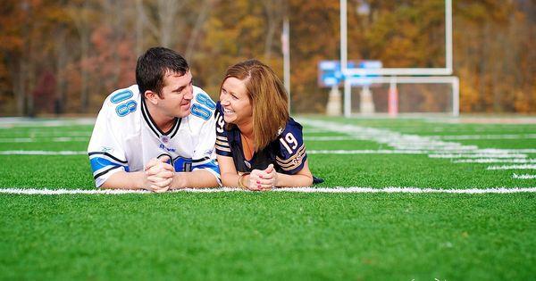 football pic idea