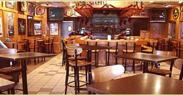 Buffalo Tap Room Grill Buffalo City Life Tap Room Room Buffalo City