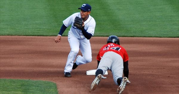 The official site of the columbus clippers clippersbaseball com