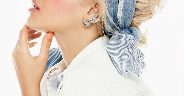 Rita Ora Hair Singer Dyes Her Blue Hair Yellow: High Fashion Photography