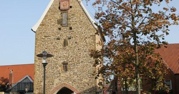 Innenarchitekt Quakenbrück die hohe pforte in quakenbrück quakenbrück