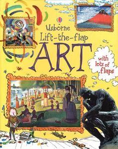 Usborne Books For Classical Conversations Cycle 2 Organized By Subject Level Book Art Usborne Books Homeschool Art